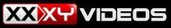 Free virgin teen porn video